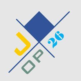 Jop26